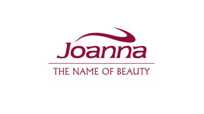 joanna-new