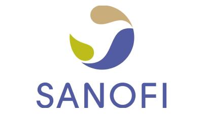 sanofi-new
